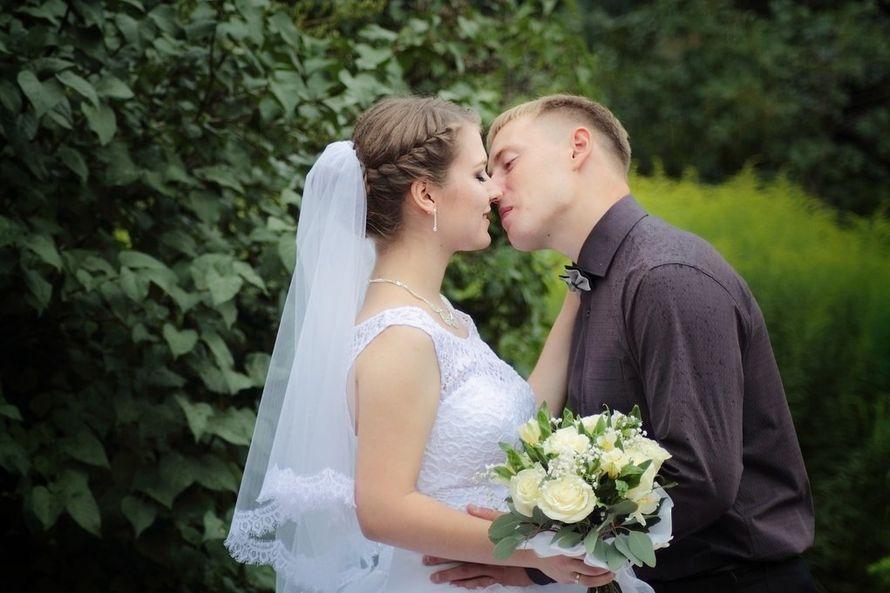 Фото 9372590 в коллекции свадебный/семейный фотограф в Аше - Фотограф Вячеслав Титов