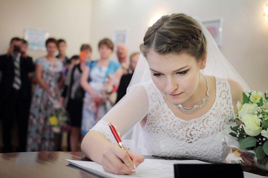 Фото 9372594 в коллекции свадебный/семейный фотограф в Аше - Фотограф Вячеслав Титов