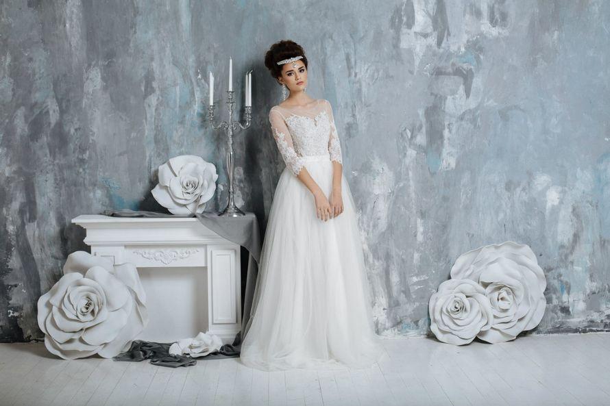 Фото 8012012 в коллекции Портфолио -  Boutique Mon Amour
