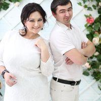 Проведение свадьбы + диджей (с оборудованием), 6 часов (В субботу)