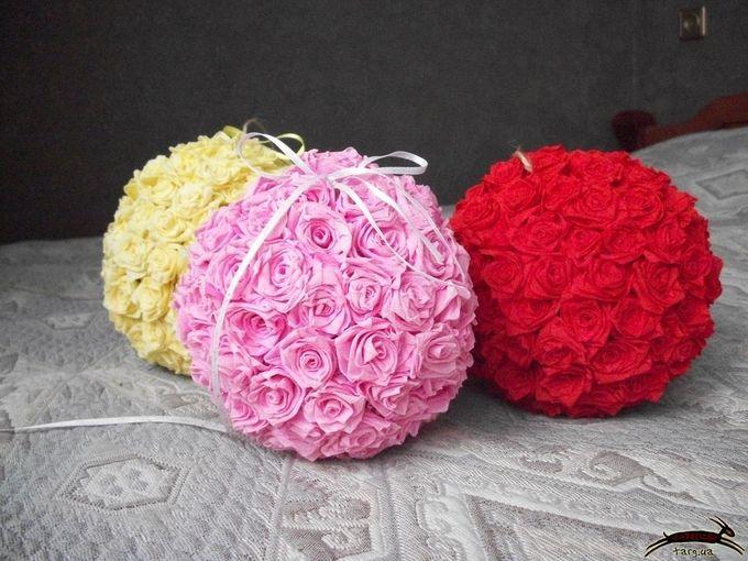 маринованные огурцы сердце из роз из салфеток своими руками работу прямого