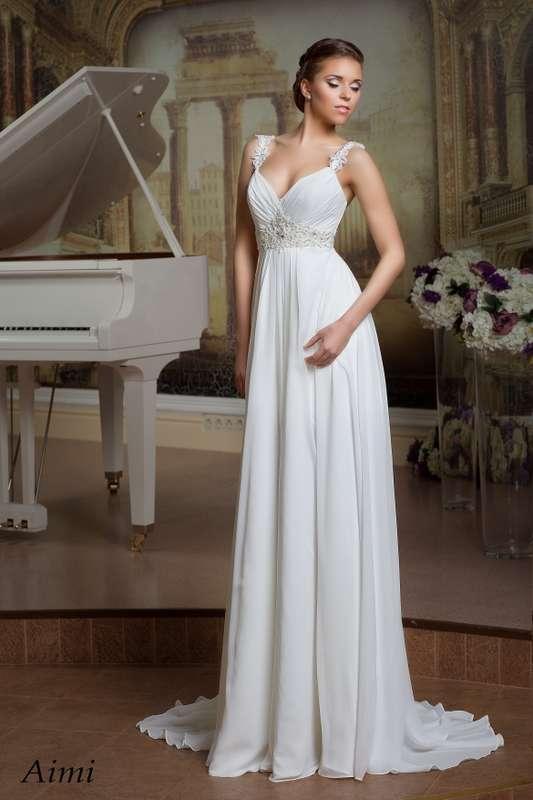 Фото 8138308 в коллекции Karamel - Свадебный салон Леди