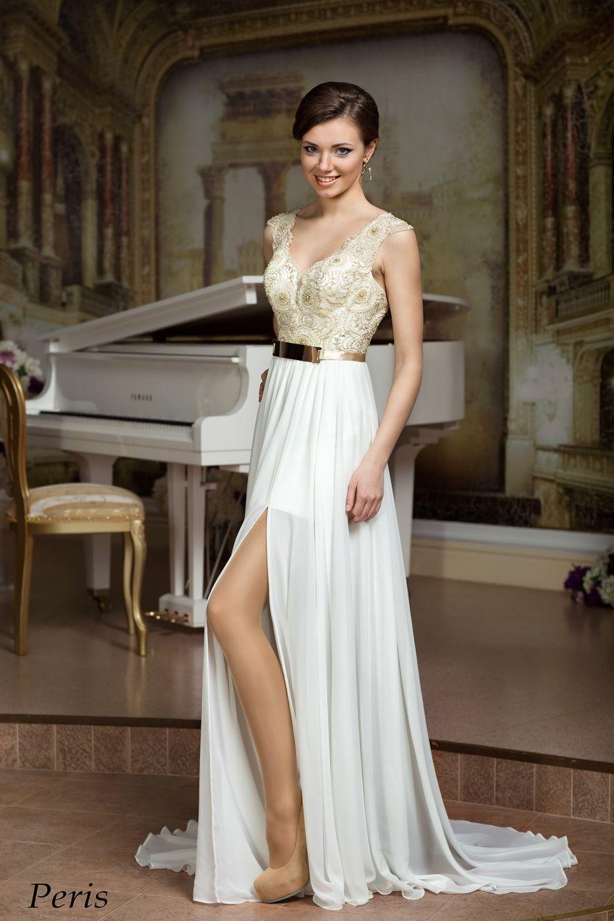 Фото 8141658 в коллекции Karamel - Свадебный салон Леди