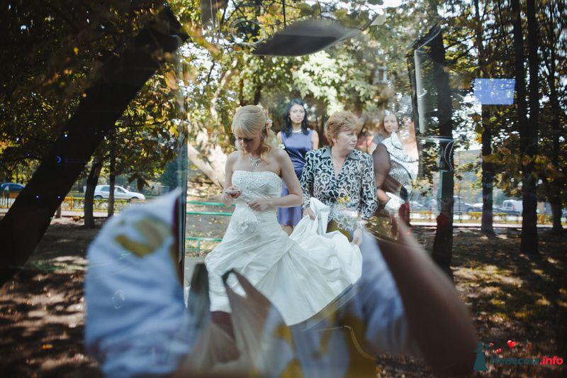 Фото 81530 в коллекции Я за работой... - Фотограф Запорожец Сергей