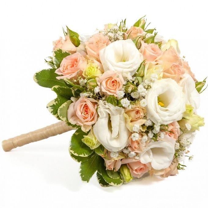 Фото 10652734 в коллекции Портфолио - Доставка цветов и букетов Астра-Пак