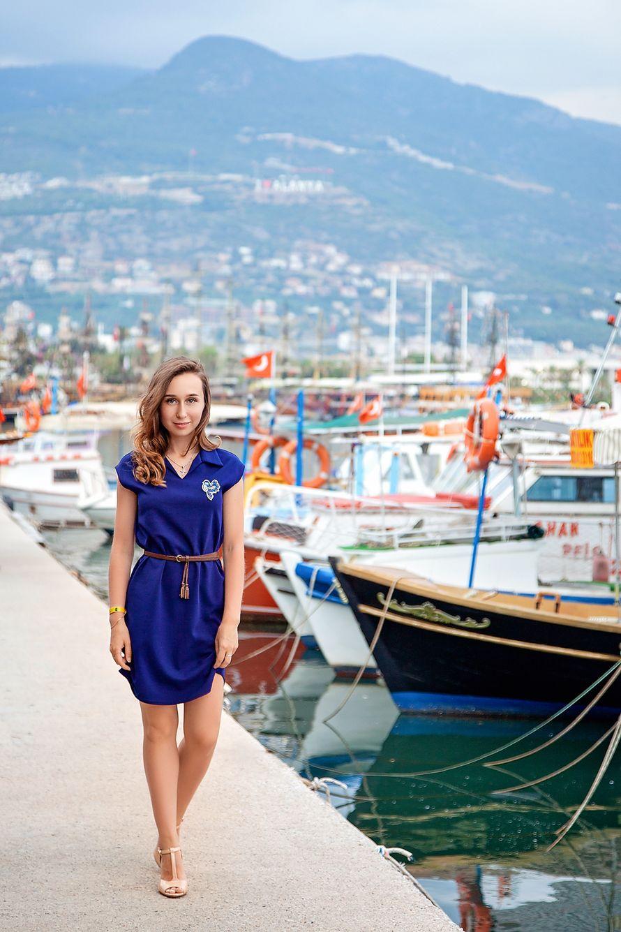 Фотограф в Алании Фотограф в Сиде  ЗАПИСЬ Whp\vbr 89042000058 Фотограф в Турции - фото 18300814 Фотограф Юлия Юхнина