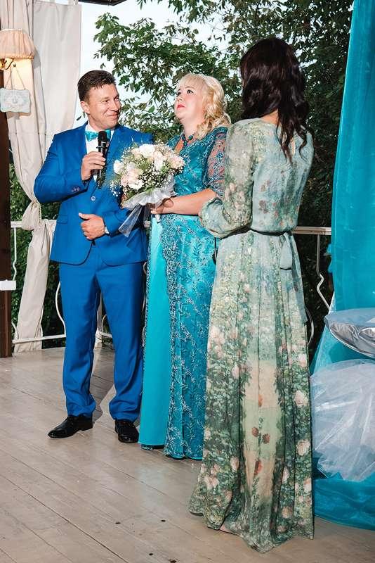Фотосессия на серебряную свадьбу в екатеринбурге