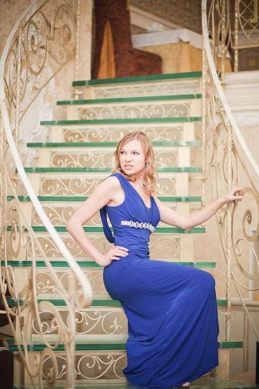 Ведение классической свадьбы - фото 8312454 Ведущая Ольга Сосина