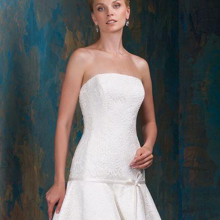 Свадебное платье Jungle
