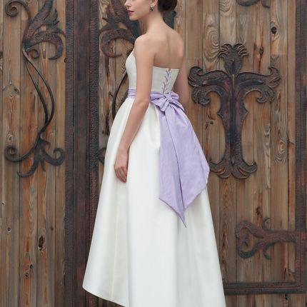 Свадебное платье Lili