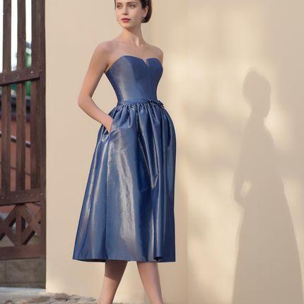 Свадебное платье Petta