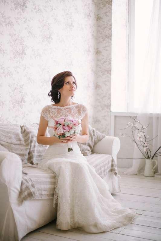 Фото 10507600 в коллекции Портфолио - Свадебный салон Art рodium