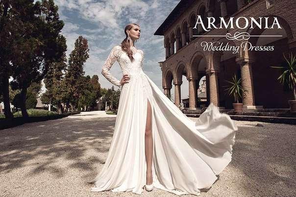 Фото 8420230 в коллекции Портфолио - Свадебный салон Elit
