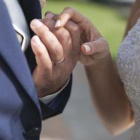 Свадебная фотосъёмка Пакет Классический