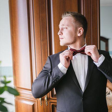 Проведение свадьбы с Dj, 5 часов