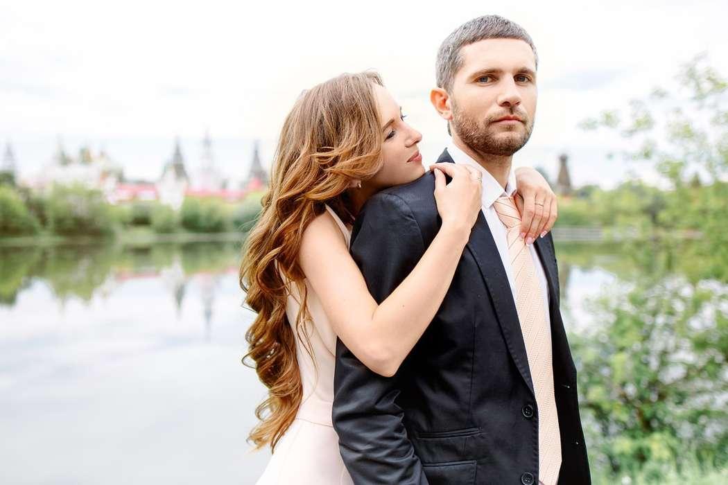 пара ищет фотографа ежегодный рейтинг крупнейших