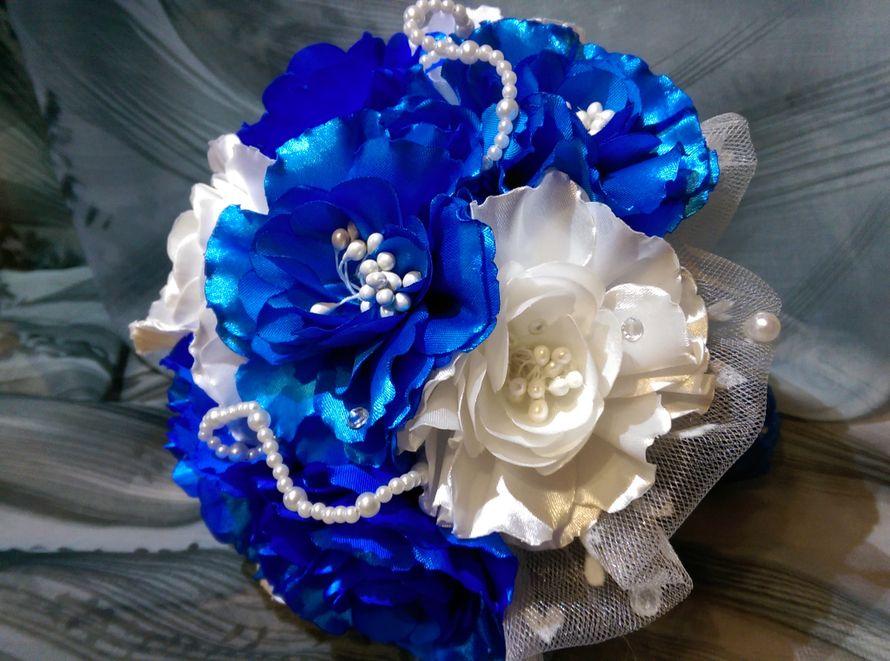 Фото 8427116 в коллекции Свадебные аксессуары(приятные цены))) - Ravi-Свадебные аксессуары и подарки ручной работы