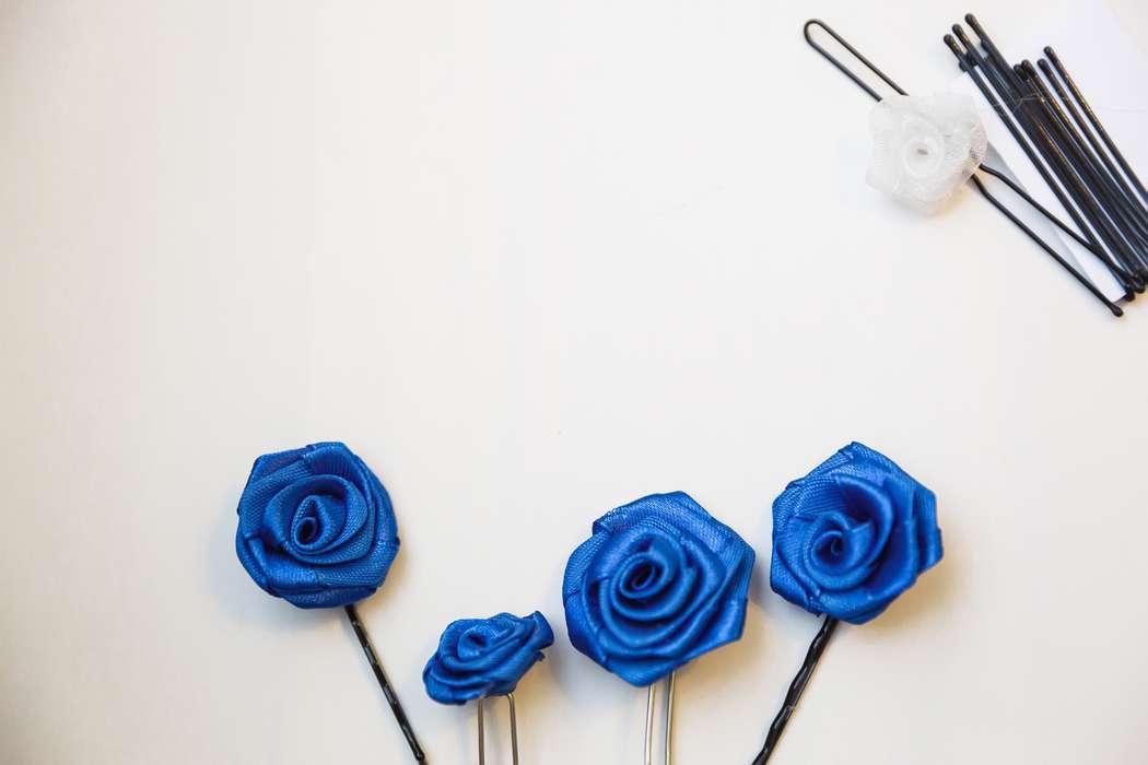 Фото 8427122 в коллекции Свадебные аксессуары(приятные цены))) - Ravi-Свадебные аксессуары и подарки ручной работы