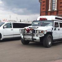 заказать лимузин на свадьбу 8-906-620-00-00, 8-906-532-02-22