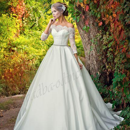 Платье Electra