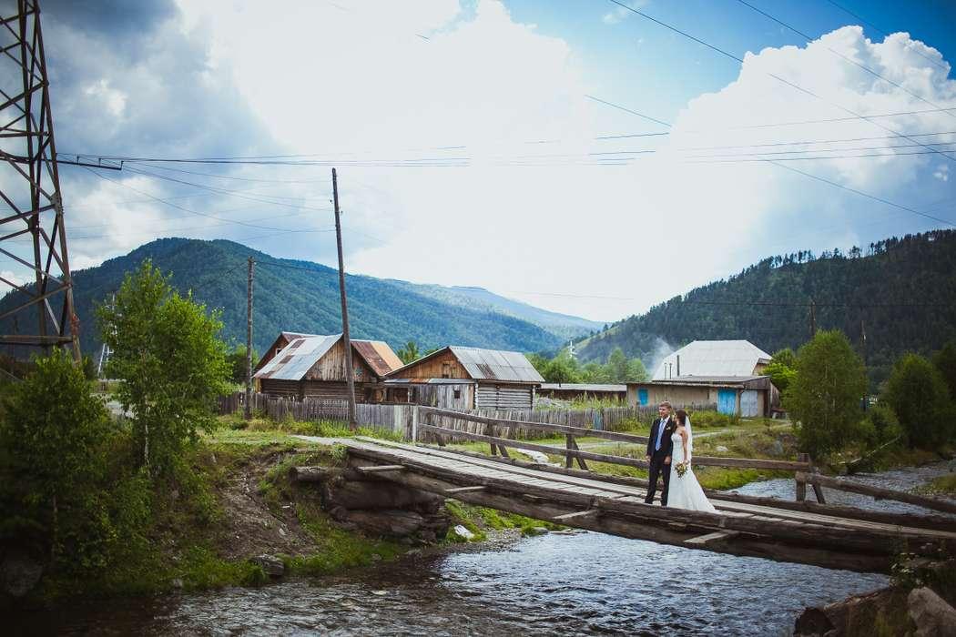 Фото 8583964 в коллекции Портфолио - Свадебный фотограф Дмитрий Кох