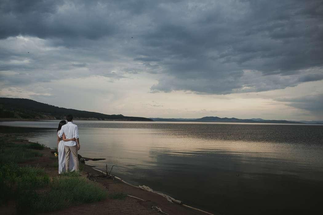 Фото 8583984 в коллекции Портфолио - Свадебный фотограф Дмитрий Кох