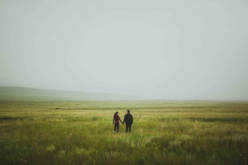 Фото 8583996 в коллекции Портфолио - Свадебный фотограф Дмитрий Кох