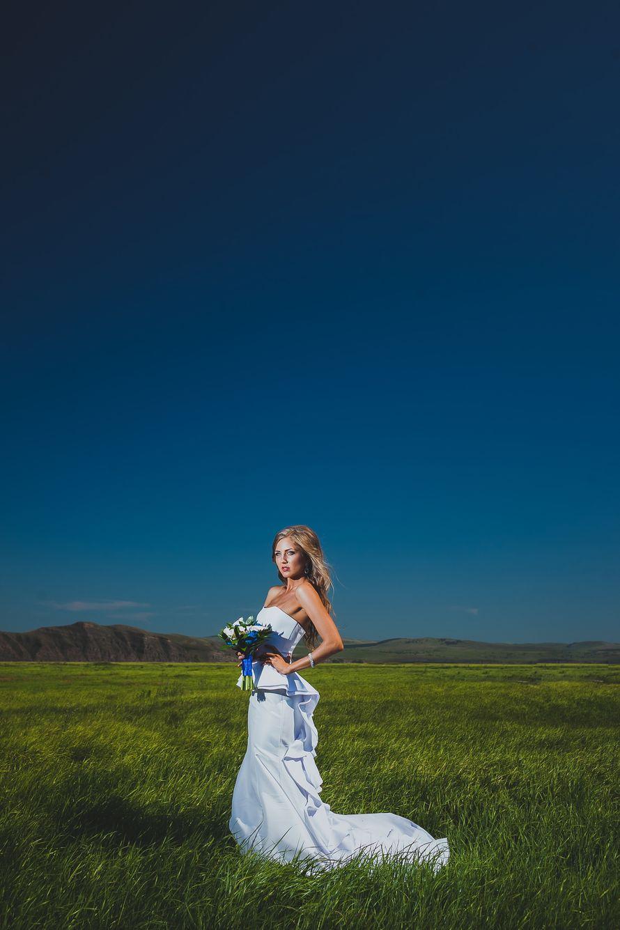 Фото 8584004 в коллекции Портфолио - Свадебный фотограф Дмитрий Кох