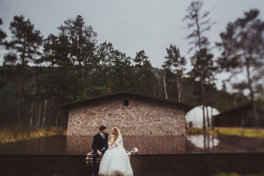 Фото 8584032 в коллекции Портфолио - Свадебный фотограф Дмитрий Кох