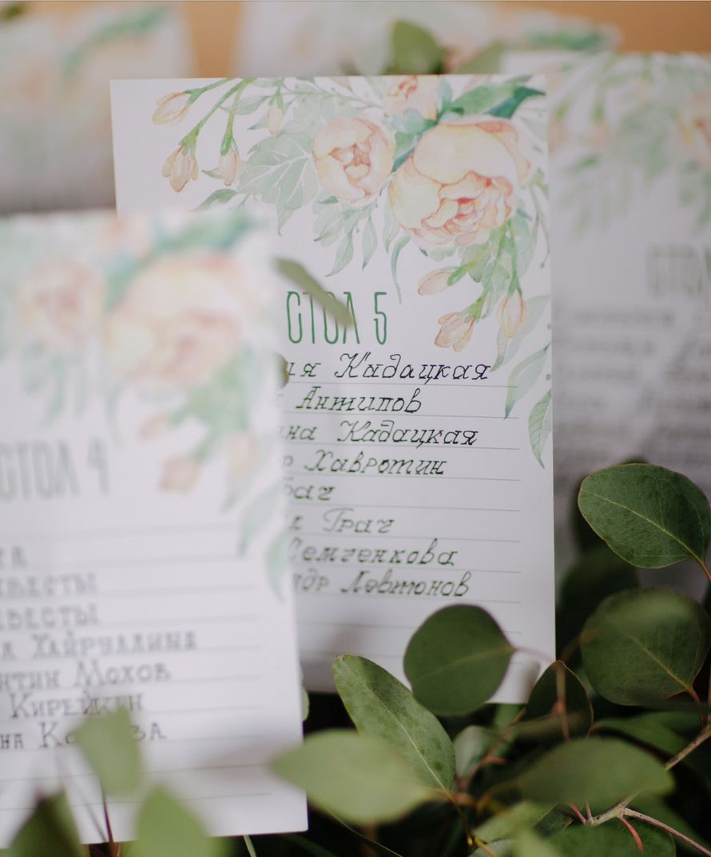 Фото 13565274 в коллекции Портфолио - Fairytale - свадебная полиграфия и фотокниги