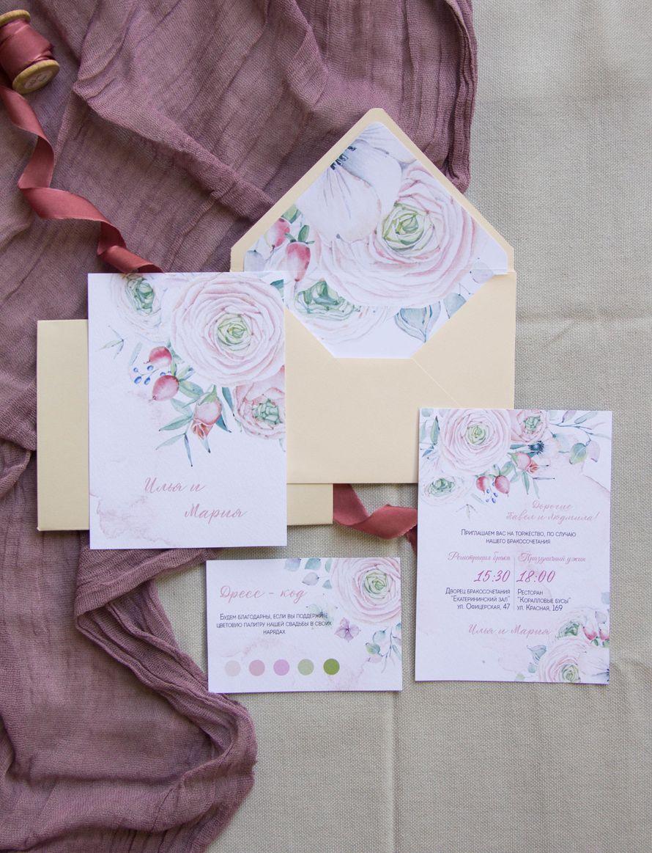 Фото 17547998 в коллекции Портфолио - Fairytale - свадебная полиграфия и фотокниги