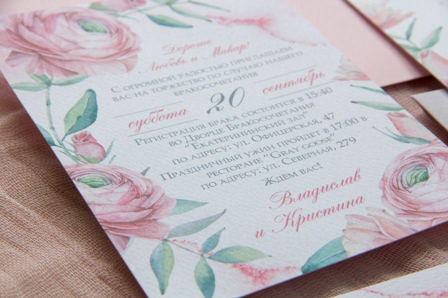 Фото 17837228 в коллекции Портфолио - Fairytale - свадебная полиграфия и фотокниги