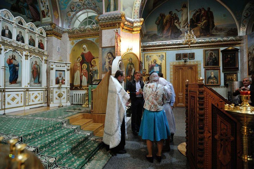 Фото 8651716 в коллекции Базикало Сергей. Нестатичная свадьба - Фотограф Базикало Сергей