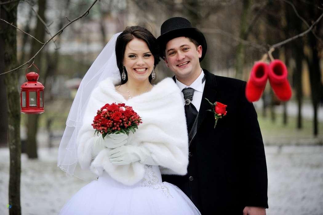 Фото 8651728 в коллекции Базикало Сергей. Нестатичная свадьба - Фотограф Базикало Сергей