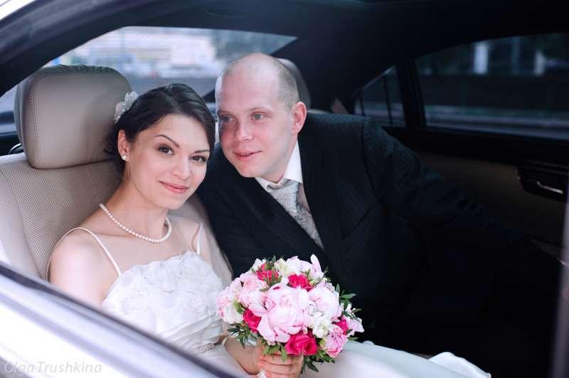Фото 2485665 в коллекции Портфолио - Фотограф Ольга Трушкина