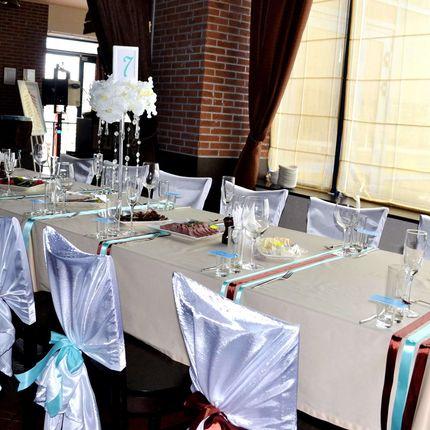 Композиции на столы