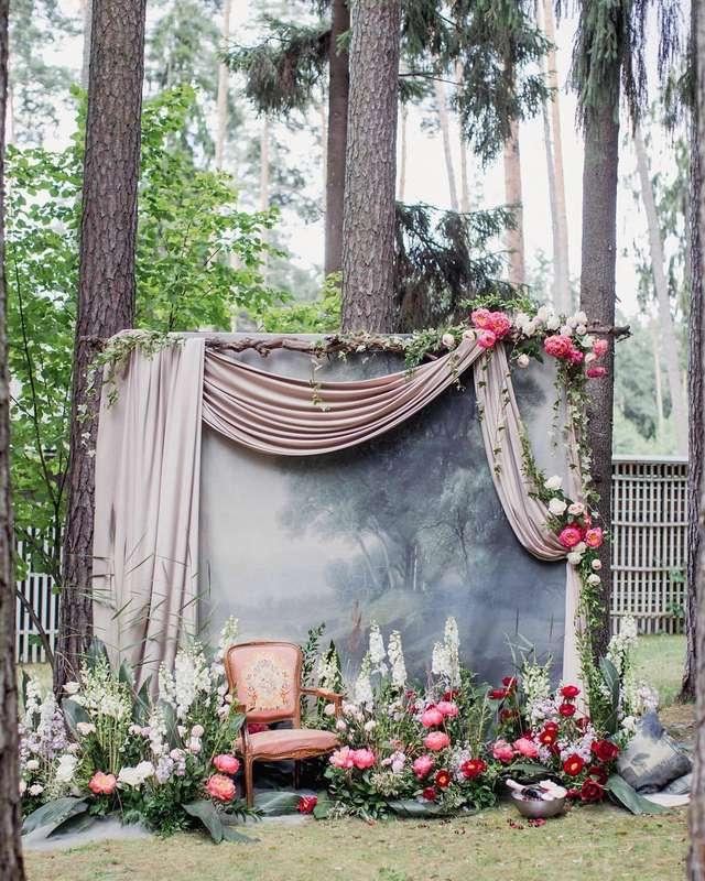 Фото 16233002 в коллекции Kalinoffdecor - Kalinoffdecor - оформление и декор