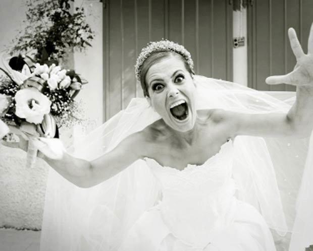 Невеста в шоке Лучший подарок от брата на свадьбу ElvinGrey » Скачать