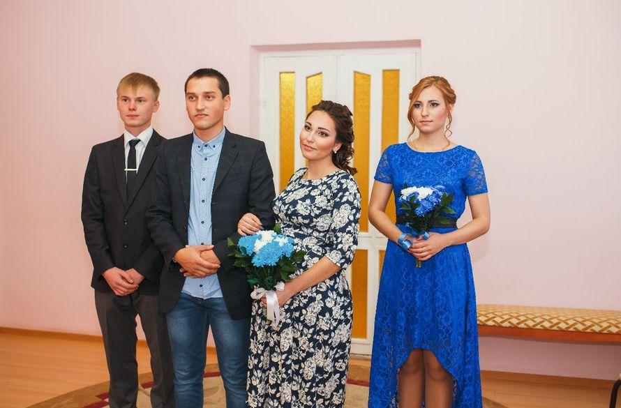 Фото 8861464 в коллекции Свадьба Александра и Виктории - Фотограф Стерлюс Яна