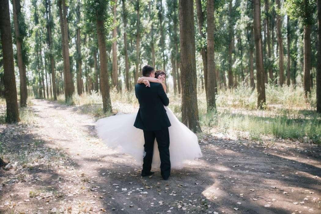 Фото 8861470 в коллекции Свадьба Станислава и Юлии - Фотограф Стерлюс Яна