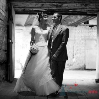 Фото 67503 в коллекции Мои фотографии - Иркутская невеста