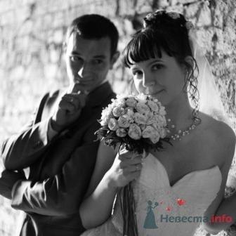 Фото 67507 в коллекции Мои фотографии - Иркутская невеста