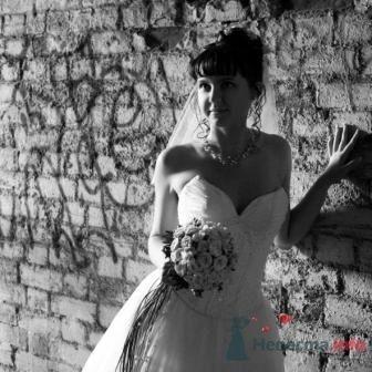 Фото 67509 в коллекции Мои фотографии - Иркутская невеста