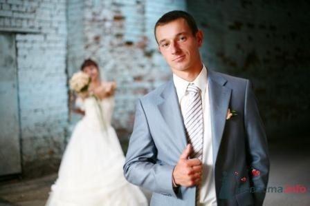 Фото 67521 в коллекции Мои фотографии - Иркутская невеста