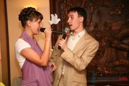 Фото 67534 в коллекции Мои фотографии - Иркутская невеста