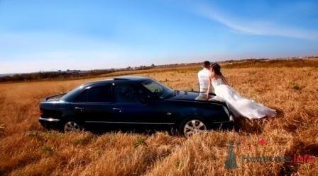 Фото 67560 в коллекции Мои фотографии - Иркутская невеста