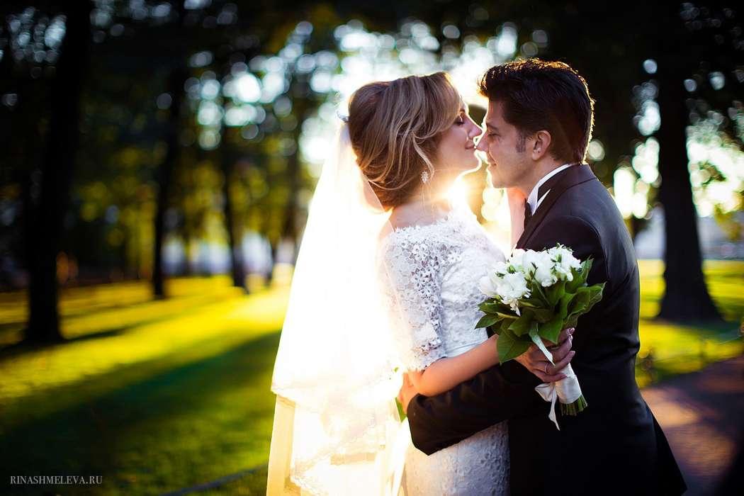 сеть фотографии свадеб сайт фотографов мундиры это