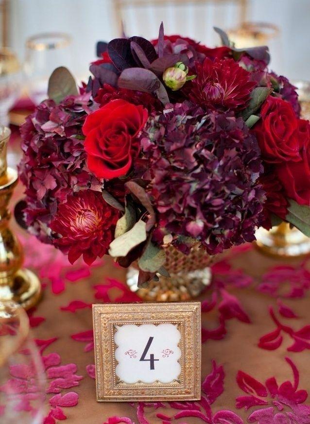 Оформление столов гостей - фото 16664386 Joli Jardin - оформление торжеств