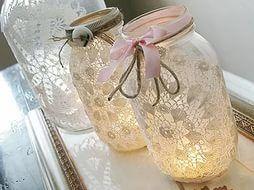 Фото 8906410 в коллекции Винтажная свадьба - Vanil-Decor - организация мероприятия