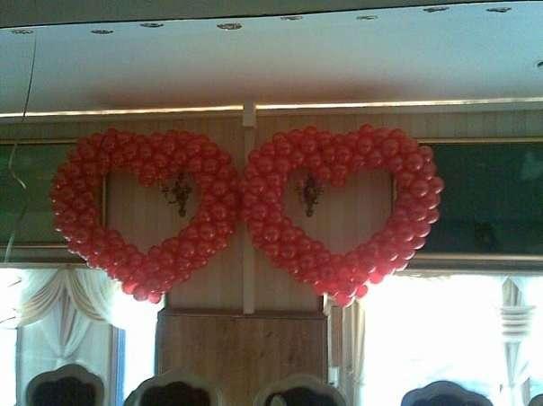 """КАК ЗАКАЗАТЬ:  КАК ОПЛАТИТЬ:  ДОСТАВКА:  - фото 13298608 Свадебный декор и флористика """"Марафет"""""""